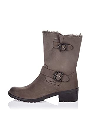 Legero Stiefel Bellagio