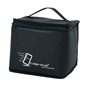 Fridge-To-Go FTG-1193 Luncheon Cooling Tote