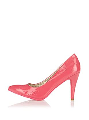 Dolly Do Pumps 52212