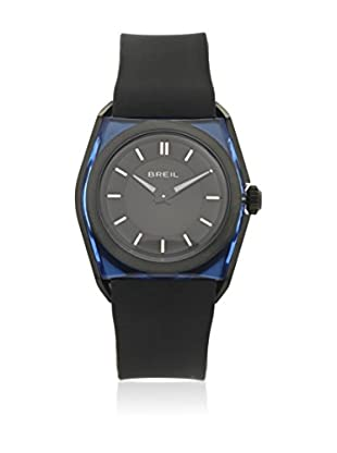 Breil Reloj de cuarzo Man TW0982 42 mm