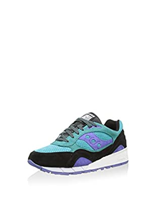 Saucony Originals Sneaker Shadow 6000 Premium