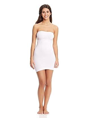 Anaissa Vestido Interior Moldeador Cosmetic