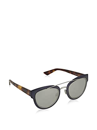 Christian Dior Sonnenbrille CHROMIC SS RKW (47 mm) (47.9 mm) havanna