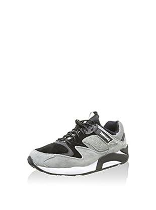 Saucony Sneaker Grid 9000 Premium
