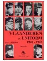 Waffen-SS (Vlaanderen in Uniform)