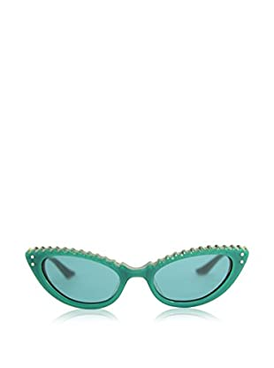 Moschino Occhiali da sole 69503 (51 mm) Verde