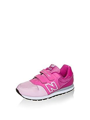 New Balance Sneaker KV500