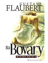 Madame Bovary, Murs de Province