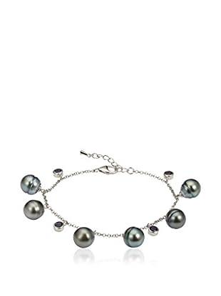 Pearl Dreams Pulsera 5872/7_60-