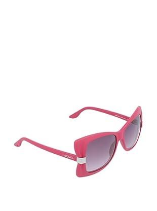 MAX & CO Gafas de Sol 170/SEUZT2 Cereza Mate