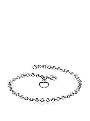 Dew Armband Sterling-Silber 925