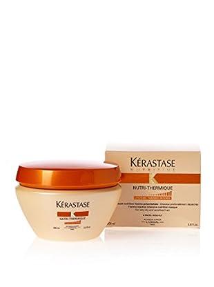 KERASTASE Haarmaske Nutri-Thermique 200 ml, Preis/100ml: 13,47 EUR 200 ml