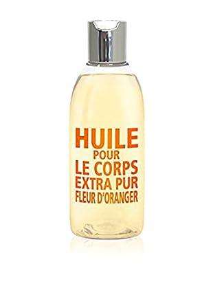 Compagnie de Provence Aceite Corporal Extra Pur Fleur D