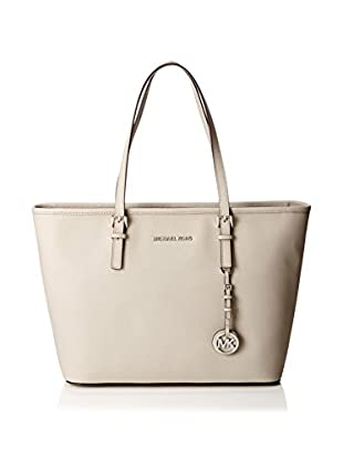 Michael Kors Shopper 30S4STVT2L