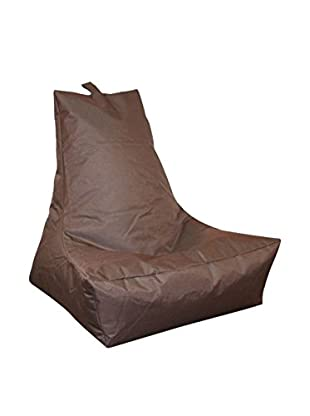 MESANA Sitzsack Outdoorfähig