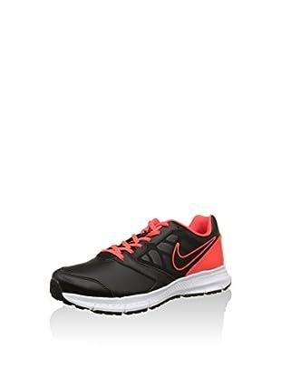 Nike Sneaker Downshifter 6 Lea