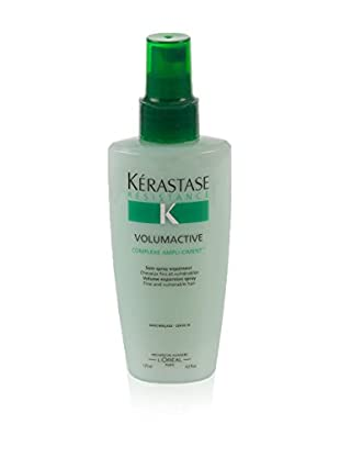 KÉRASTASE Haarpflegespray Resistance Volumifique 125 ml, Preis/100 ml: 16.76 EUR