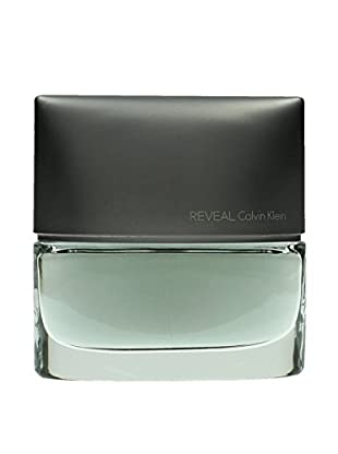 CALVIN KLEIN Eau De Toilette Uomo Reveal 100 ml