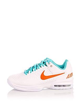 Nike Sportschuh Air Max Cage