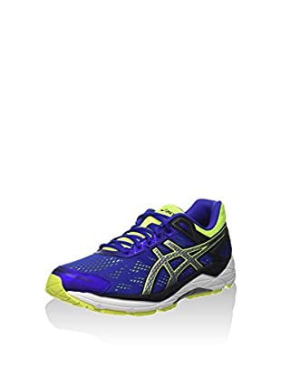 Asics Zapatillas Gel-Fortitude 7