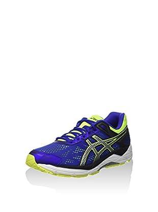 Asics Sneaker Gel-Fortitude 7