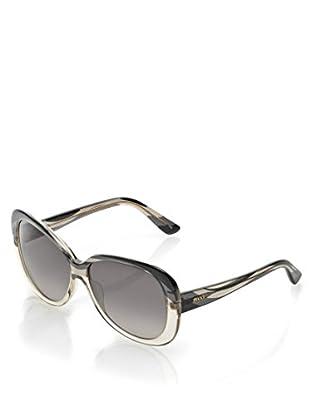 Emilio Pucci Sonnenbrille EP709S grau