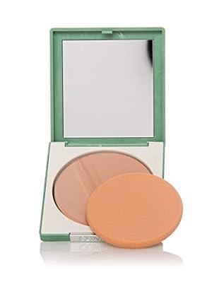 Clinique Kompakt Puder Superpowder Double Face N°02 Matte Beige 10 g, Preis/100 gr: 249.5 EUR