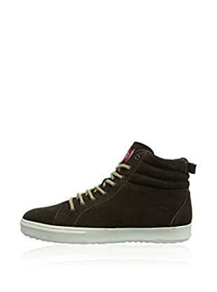 Dickies Hightop Sneaker