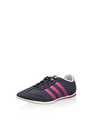 adidas Zapatillas Runneo Zetroc Woman