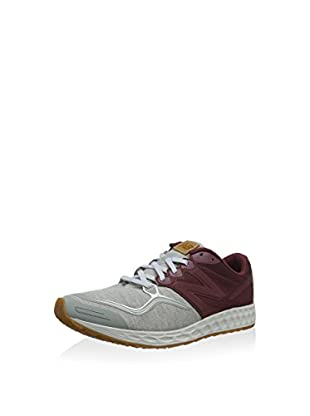 New Balance Zapatillas ML1980AB