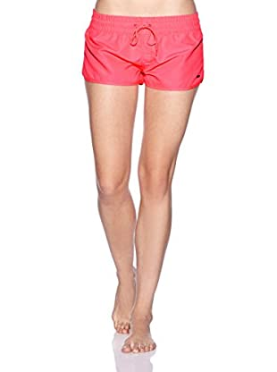 Shiwi Shorts Solid (pink)
