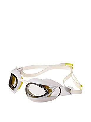 Speedo Schwimmbrille Super Elite Gog