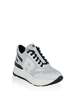Ruco Line Sneaker 4000 Velour Leon
