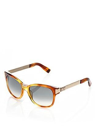 Dsquared2 Sonnenbrille DQ0131 braun