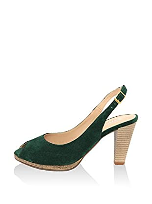 GIORGIO PICINO Sandalette