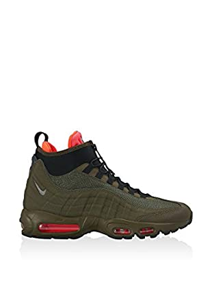 Nike Zapatillas Air Max 95 Sneakerboot