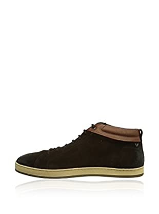 Martinelli Hightop Sneaker