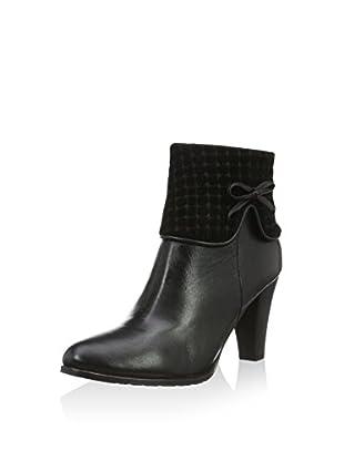Andrea Conti Chelsea Boot