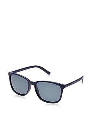 Polaroid Sonnenbrille 2015/S 4H8 (56 mm) blau