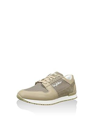 byblos Sneaker