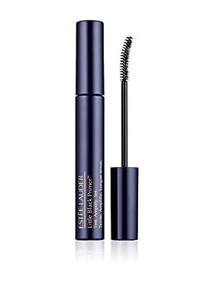 Estée Lauder Mascara Little Color Black Primer 6 ml, Preis/100 ml: 332.5 EUR