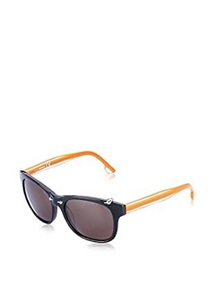 Diesel Gafas de Sol 1125016_52J (53 mm) Negro