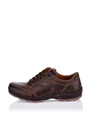 Fretz Men Zapatos con Cordones Sprinter