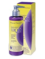 Avalon Firming Lotion CoQ10 Ultimate 8 oz