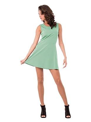 Les Sophistiquees Kleid