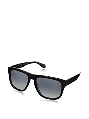 ZZ-Dolce & Gabbana Gafas de Sol Polarized DG4222 2803T3 (56 mm) Negro