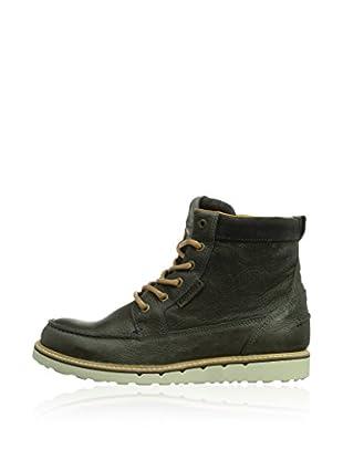 Björn Borg Footwear Schnürstiefelette