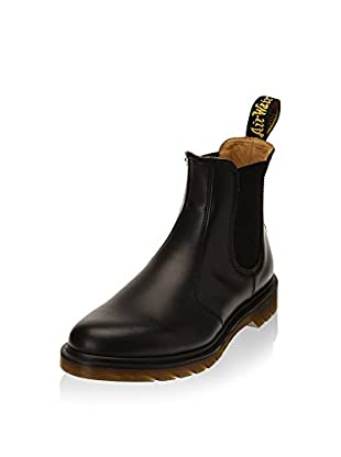 Dr. Martens Chelsea Boot 2976 Smooth