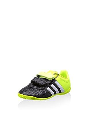 adidas Zapatillas Ace 15.4 In J Hl