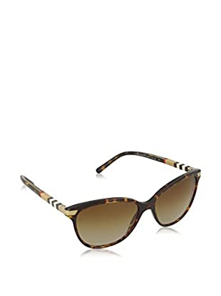 BURBERRYS Sonnenbrille 4216_3002T5 (57 mm) braun